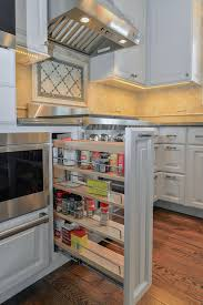 what is minimum base cabinet width kitchen cabinet sizes and specifications guide home