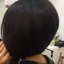 is stacked hair cut still in fashion 7 best bob cuts images on pinterest bob hair cuts bob cut and