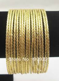metal bracelet women images Ladymee bracelet bangles indian jewelry gold metal bracelets for jpg
