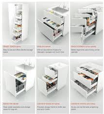 47 best blum storage solutions images on pinterest storage