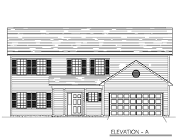 Townhomes Floor Plans House Plan Centex Homes Floor Plans Centex Homes South Carolina