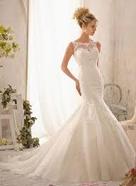 robe sirene mariage robe de mariée sirène silhouette goldy mariage