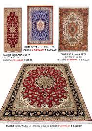 acquisto tappeti persiani vendita al dettaglio di tappeti persiani da orient farsh tappeti