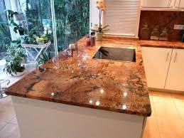 plan de travail cuisine cuisinella prix du granit pour plan de travail cuisine en e quartz table