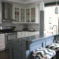 Lidingo Kitchen Cabinets Ikea Kitchen Gallery Dwellinggawker