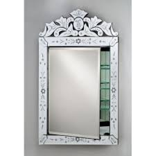 Metal Framed Mirrors Bathroom Best 70 Bathroom Mirrors Metal Frame Decorating Design Of Frame