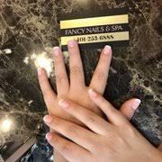 the sweet dream nail salon 10 photos u0026 18 reviews nail salons