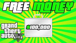 cheats for gta 5 ps4 xbox 360 gta 5 online money cheats free gta 5 mods hacks ps3 ps4 xbox