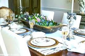 how to set a formal dinner table formal dining table decor dining table arrangement dining table set