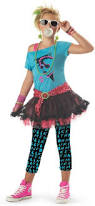 crayon halloween costume party city 33 best totally 80 u0027s images on pinterest costumes 80s