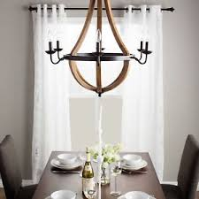 vineyard oil rubbed bronze 6 light chandelier vineyard oil rubbed bronze 6 light chandelier ebay