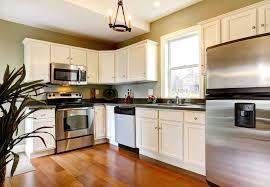interior design small kitchen 100 small kitchen ideas for 2017