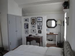 chambres d hotes ile de noirmoutier le buzet bleu chambre d hôtes de charme noirmoutier en l ile