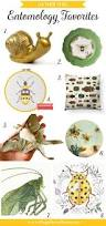Importers Of Home Decor 558 Best Science Chic Images On Pinterest Chemistry Workshop