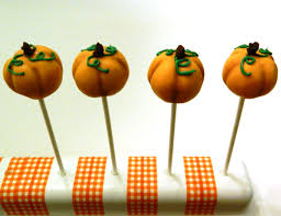 How To Make Halloween Cake Pops Halloween Kc Bakes