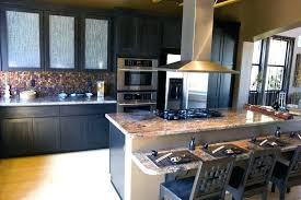 center islands with seating island with cooktops kitchen islands with designs kitchen island