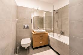 what color cabinets with beige tile what color paint goes with beige tile surprising facts