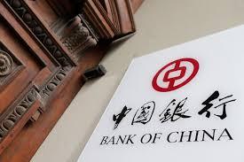 banche cinesi cina centrale taglia riserva obbligatoria a maggior parte