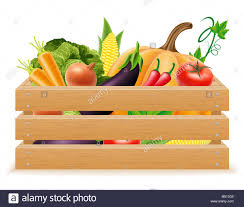 fruit for delivery fresh fruit vegetables delivery vector stock photos fresh fruit
