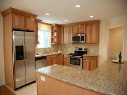 Small L Shaped Kitchen Designs Best 25 Traditional Kitchen Layouts Ideas Only On Pinterest
