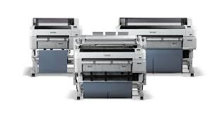 What Size Paper Are Blueprints Printed On by Epson Aa Blueprint