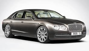 2016 bentley falcon bentley related images start 0 weili automotive network 2 cars