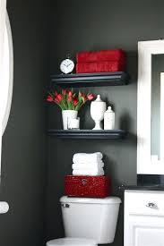 bathroom accessories red medium size of bathroom red bathroom