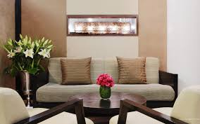 new interior home designs home design wallpaper with others new shades wallpaper sofa