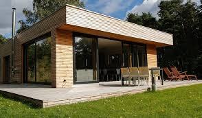 urlaub architektur urlaub an der seenplatte urlaubsarchitektur holidayarchitecture