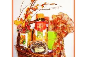 great best 25 fall gift baskets ideas on ba shower gift