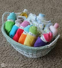 Baby Shower Gift Crafts Baby Shower Gift Ideas Bath Time Tags Baby Shower Gift Ideas For