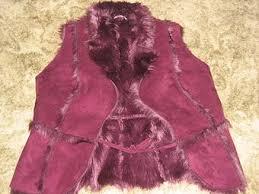 l 馗ole de la chambre syndicale de la couture parisienne casual chic revolvy
