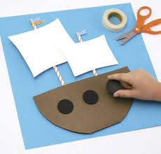 boat kids craft helpmyskin info