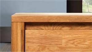 bureau bois massif occasion bureaux bois massif envoyer a une connaissance bureau bois massif