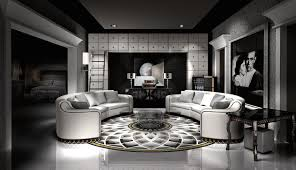 Curved Sofa Uk by Coleccion Alexandra Uk Luxury Furniture Luxury Sitting Room