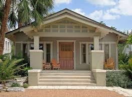 58 best exterior house paint colours images on pinterest