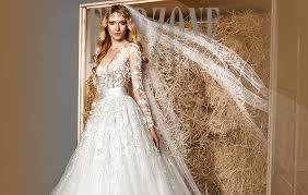 zuhair murad bridal zuhair murad summer 2015 bridal