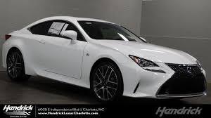 lexus in nc carolina vehicles for sale