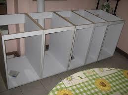 kitchen cabinets carcass kitchen cabinets carcass furniture ideas