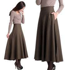 pattern for simple long skirt 27 luxury skirt patterns for women playzoa com