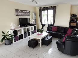 deco chambre lit noir 32 chambre adulte noir et blanc beau unique mengmengcat com
