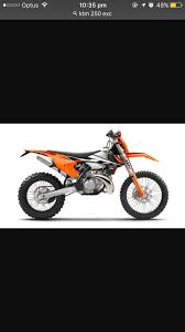 ktm sx 250 on tapatalk trending discussions about your interests
