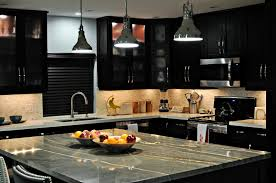 Kitchen Island Different Color Than Cabinets Live Laugh Decorate A New Kitchen 25 Years In The Making