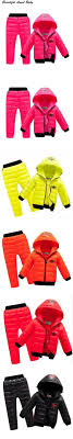 besten 25 kids snow jacket ideen auf pinterest jack russell