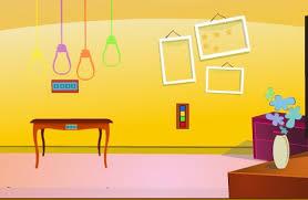 yellow room escapegameszone bonny yellow room escape escape games new escape