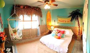 jungle themed bedroom jungle themed room bedroom theme boys rooms design jungle themed