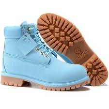 popular timbergirl fashion leather boots for timberland 10061 jual fashion aksesoris timbergirl terbaru lazada co id