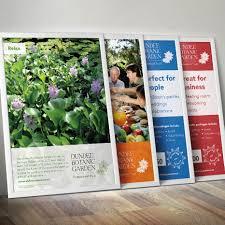 Botanic Gardens Dundee Dundee Botanic Garden Fraktul Award Winning Marketing Brand