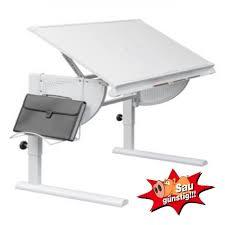 Schreibtisch Bis 50 Euro Schreibtisch Gent Schreib U0026 Computertische Büro Möbel