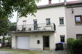 Haus Zum Kaufen Haus Zum Verkauf Neue Mühle 12 02699 Neschwitz Ot Zescha